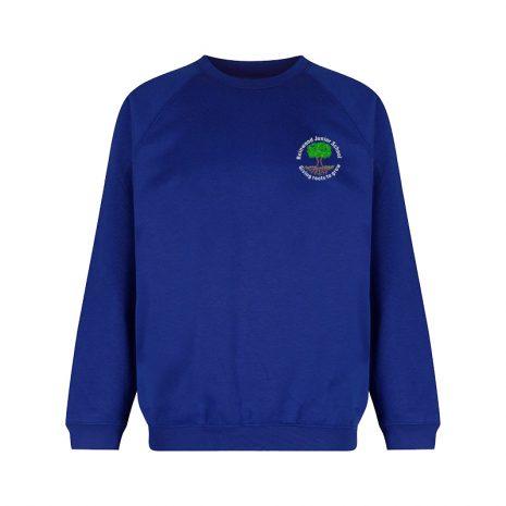 sweatshirt-reinwood-junior-school.huddersfield.jpg