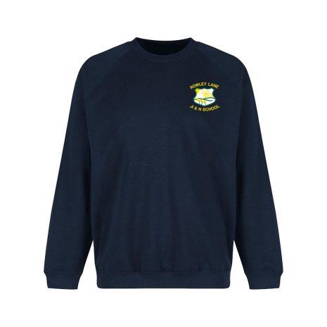 sweatshirt-rowley-lane-junior-infant-_-nursery-school.huddersfield.jpg