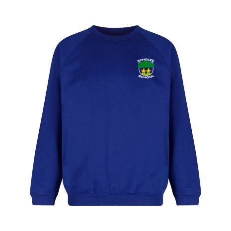 sweatshirt-royal-scholes-junior-_-infant-school.huddersfield.jpg