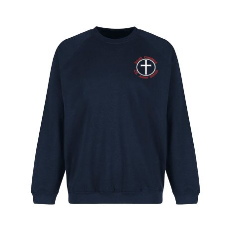 sweatshirt-south-crosland-c-of-e-junior-school.huddersfield.jpg