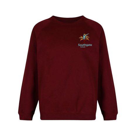 sweatshirt-southgate-school-primary-huddersfield.jpg