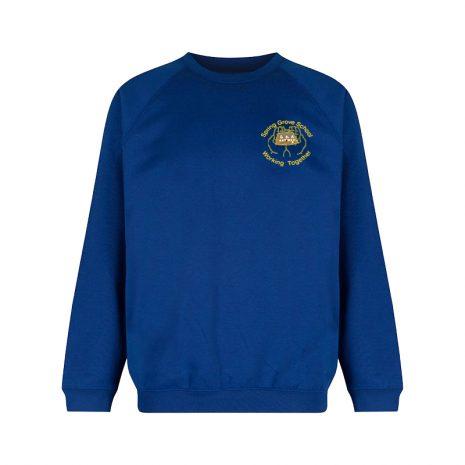sweatshirt-spring-grove-junior-infant-_-nursery-school.huddersfield.jpg