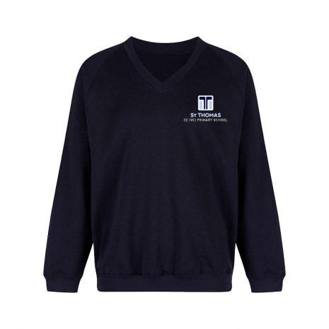sweatshirt-st-thomas-primary-school.huddersfield.jpg