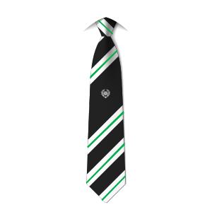 tie-green-taylor-holmfirth-high-school-huddersfield