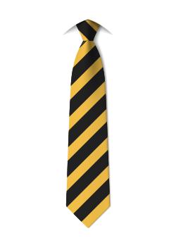 tie-king-james-school-huddersfield.png