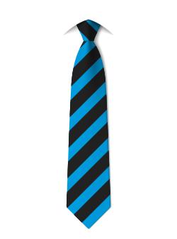 tie-year-9-newsome-high-school-huddersfield.png