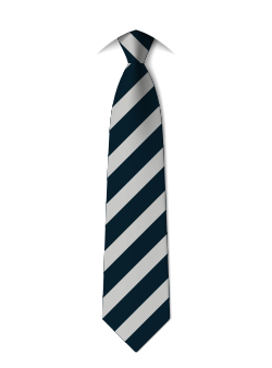 tie-year-9-shelley-college-huddersfield.png