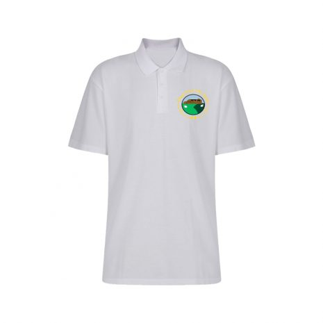 white-polo-shirt-clough-head-junior-infant-school-huddersfield.jpg