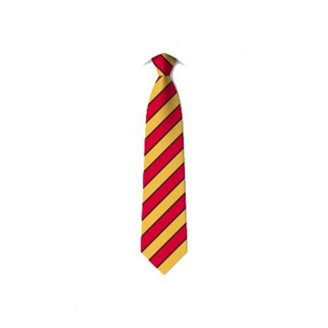 tie-all-saints-catholic-college-huddersfield